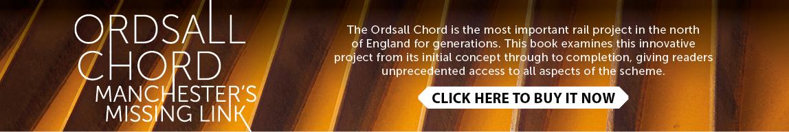Ordsall Chord