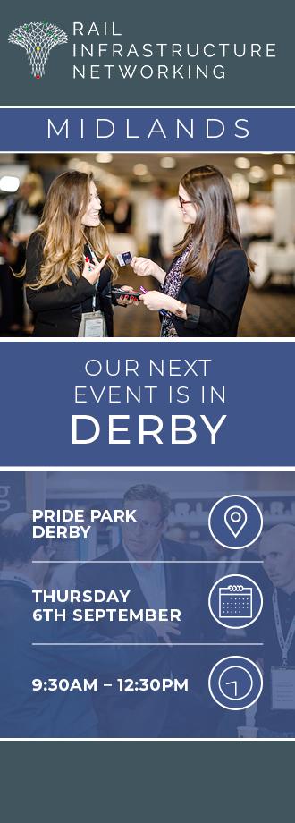 RIN Derby 2018